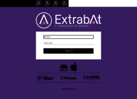 myextrabat.com
