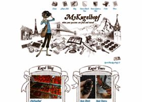 mykugelhopf.ch