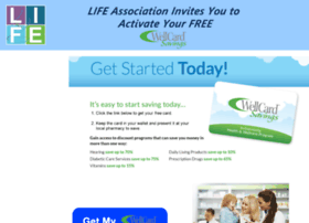mylifeactivation.com
