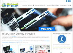 mylocalitguy.uk
