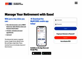 mynycers.nycers.org