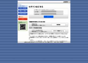 mypage.kanazawacatv.jp