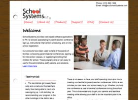 myschoolsystems.com