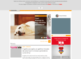 mysocialpet.it