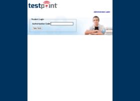 mytestpoint.net