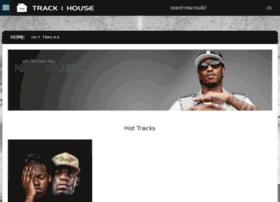 mytrackhouse.com