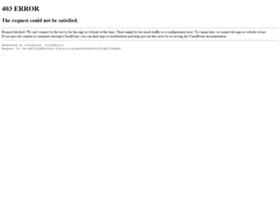 myvodafone.com.au