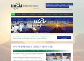 nacmint.com