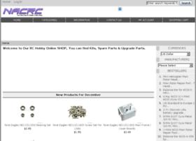 nacrc.com