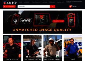 nafeco.com