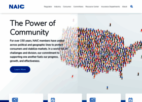 naic.org