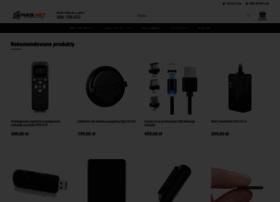 nais.net.pl
