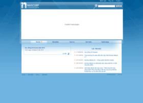 naiscorp.com