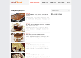 najbolji-recepti.com