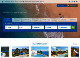 nakhalonline.com