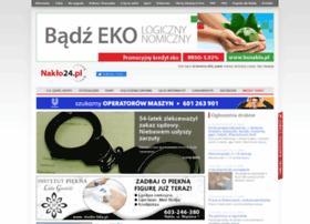 naklo24.pl