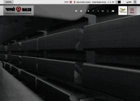 nalcoindia.com