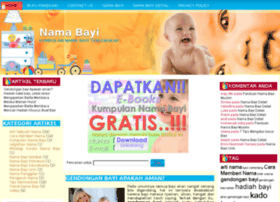 nama-bayi.net