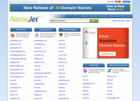 namejet.com