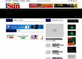 namibiansun.com