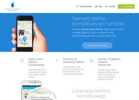 namierzanie-telefonu.pl