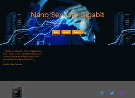 nano-servidor.com