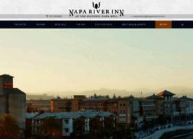 napariverinn.com