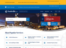 nashville.org