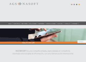 nasoft.com