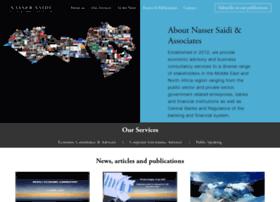 nassersaidi.com