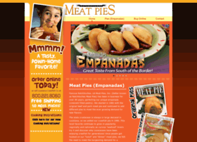 natchitochesmeatpies.com
