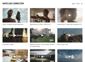 nateleenc.com