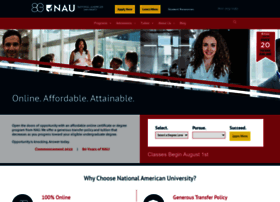 national.edu