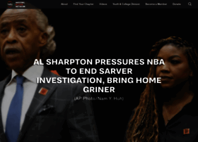 nationalactionnetwork.net