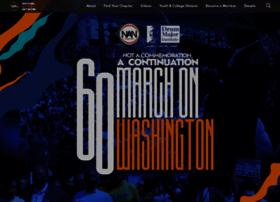 nationalactionnetwork.net