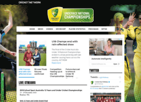 nationalchamps.com.au