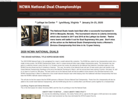 nationalduals.org