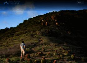 nationalparksantigua.com