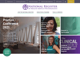 nationalregisterpro.org