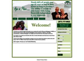 nationwidereversemortgage.com