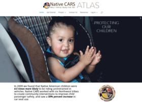 nativecars.org