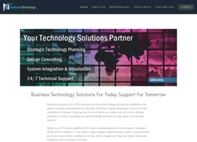 nattechinc.com