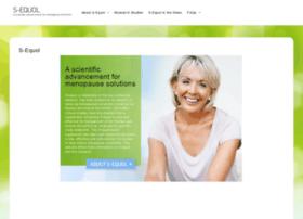 naturalequol.com