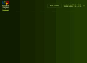 naturalproducts.co.uk