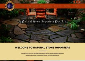 naturalstoneimporters.com.au