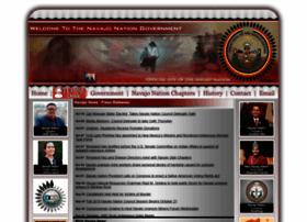 navajo-nsn.gov