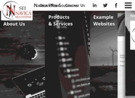 navicawebsolutions.com