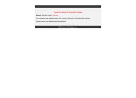 navigator.bugsier.de