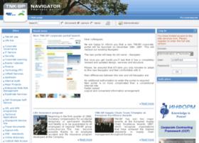 navigator.tnk-bp.ru
