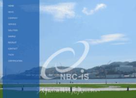 nbcis.co.jp